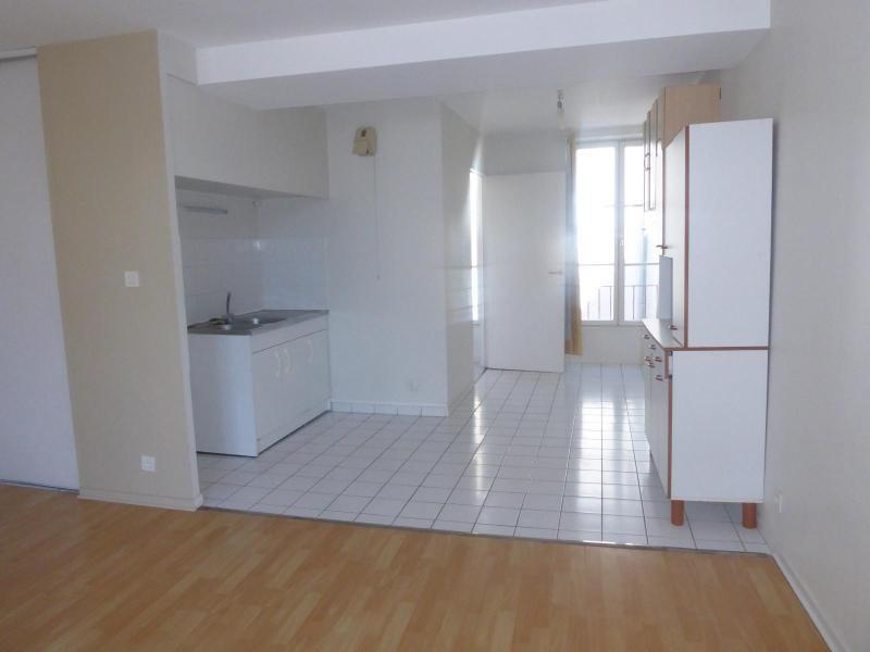 Location appartement Dijon 687€ CC - Photo 2