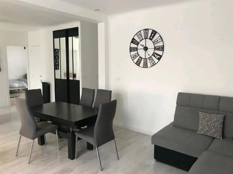Sale house / villa Frepillon 315000€ - Picture 4