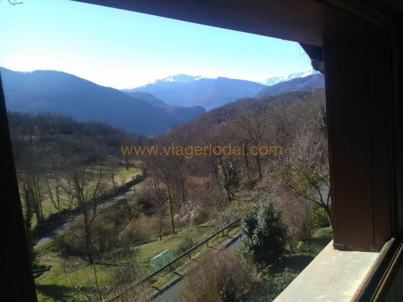 casa Mont de galie 45000€ - Fotografia 4