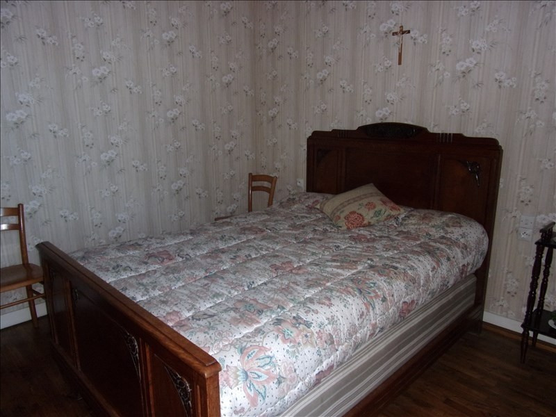 Vente maison / villa La chapelle erbree 96300€ - Photo 5