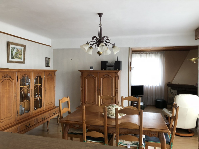 Vente appartement Lille 123 500€ - Photo 1