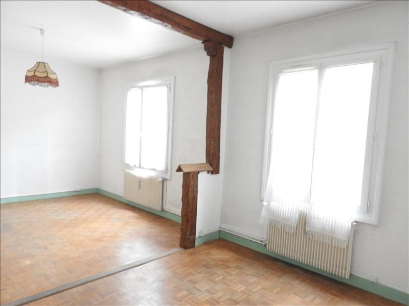 Sale apartment Chatillon sur seine 29 000€ - Picture 3