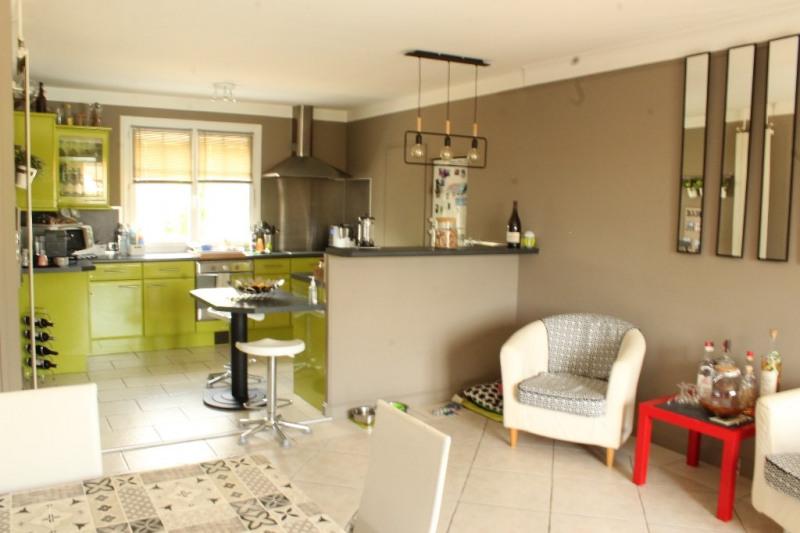 Sale house / villa Niort 373900€ - Picture 5