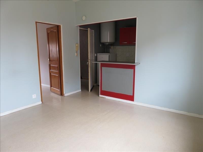 Sale building Malo les bains 210000€ - Picture 5