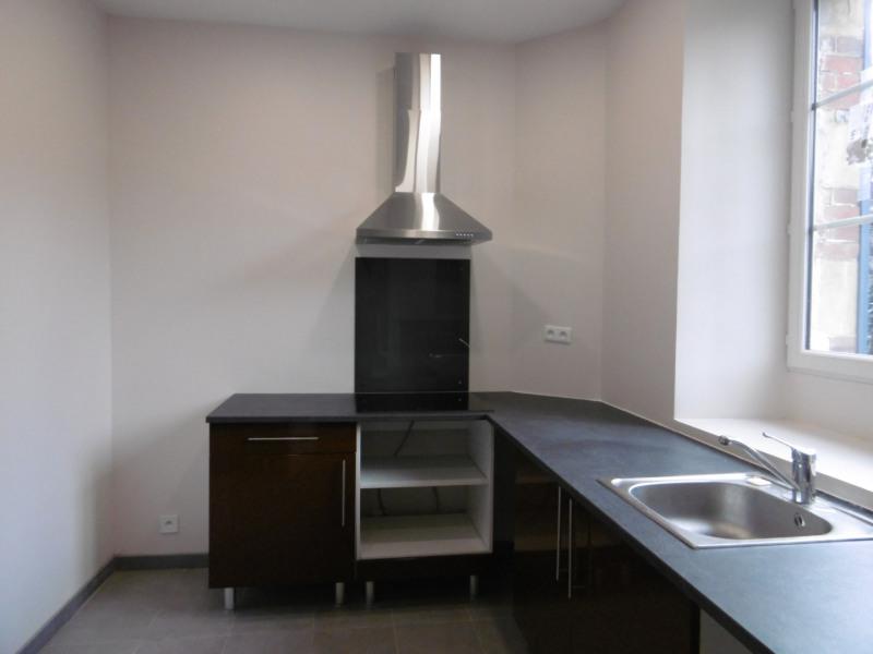 Rental house / villa Rueil-malmaison 2330€ CC - Picture 4