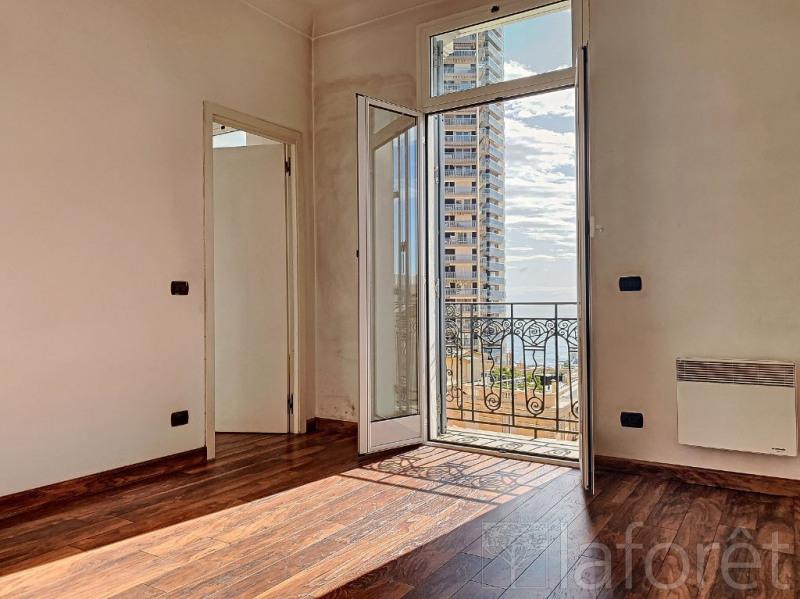 Location appartement Beausoleil 811€ CC - Photo 8