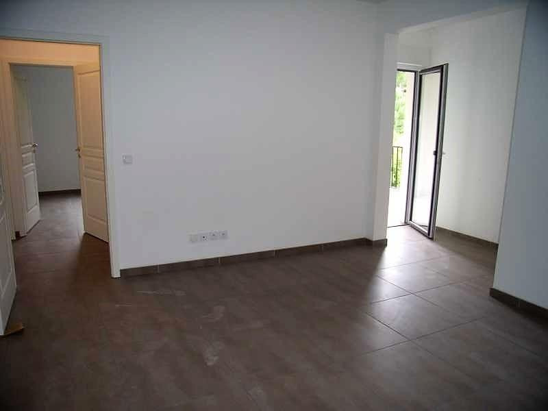 Vente appartement Vence 226 700€ - Photo 1