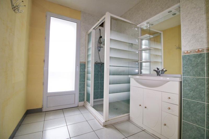 Sale apartment Lorient 100110€ - Picture 2