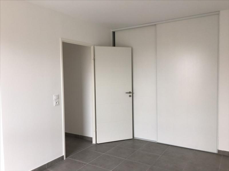 Location appartement Sainte-foy-les-lyon 860€ CC - Photo 5
