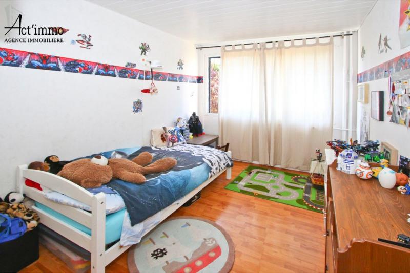 Vente appartement Seyssinet pariset 124000€ - Photo 7