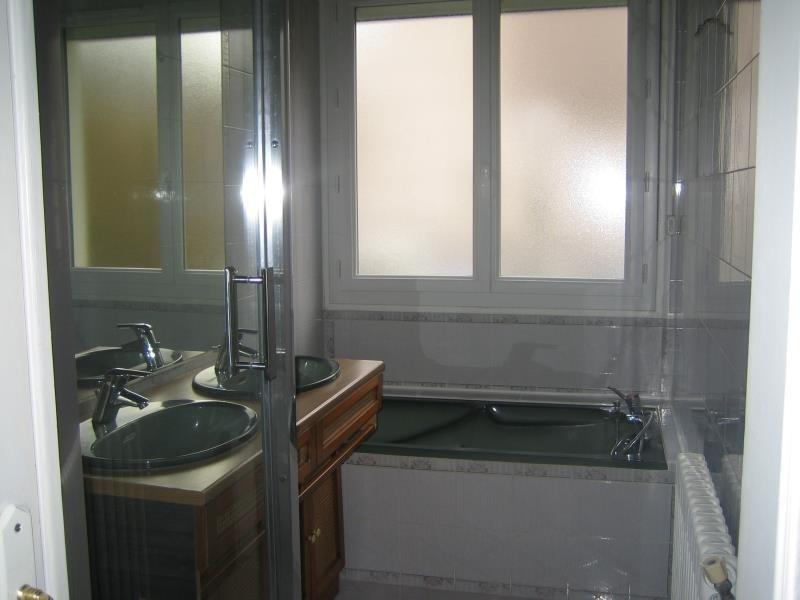 Location appartement Perigueux 910€ CC - Photo 4
