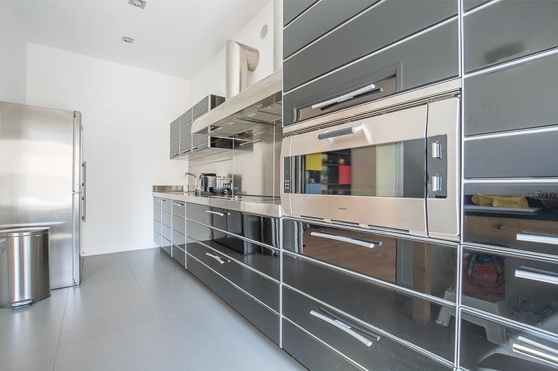 Deluxe sale apartment Aix en provence 798000€ - Picture 3