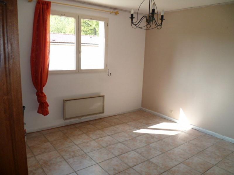 Vente maison / villa Crecy la chapelle 330000€ - Photo 5