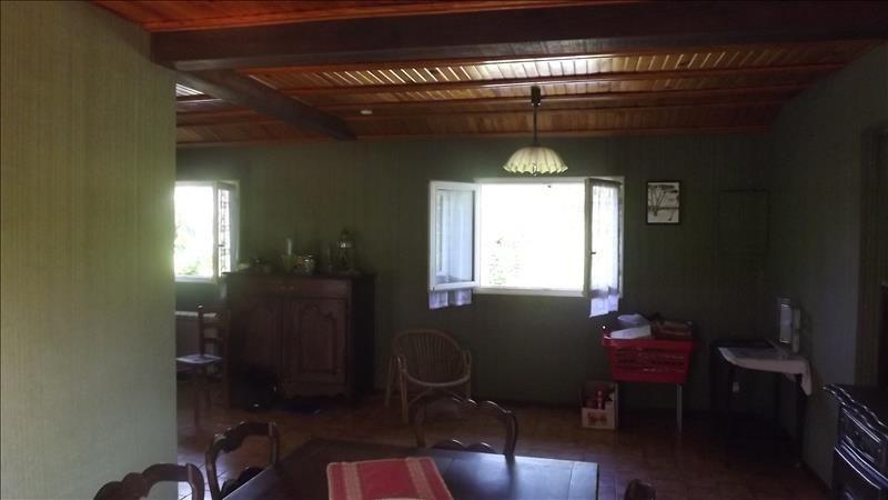 Sale house / villa St vincent de tyrosse 212800€ - Picture 9
