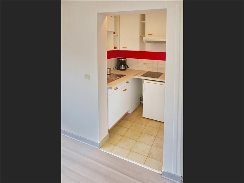 Location appartement Savigny sur orge 664€ CC - Photo 3