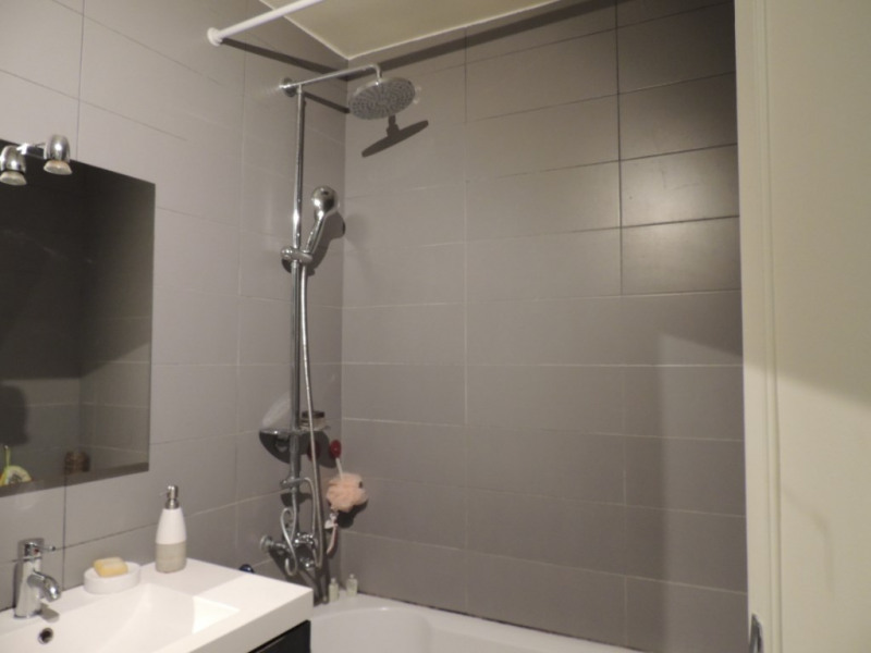 Sale apartment Le pecq 245000€ - Picture 6