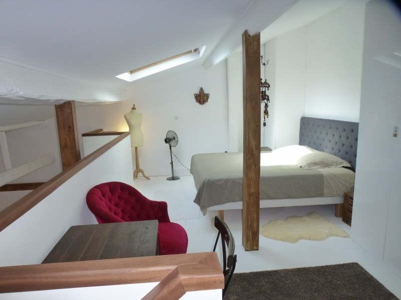 Vendita appartamento Giens 399000€ - Fotografia 6