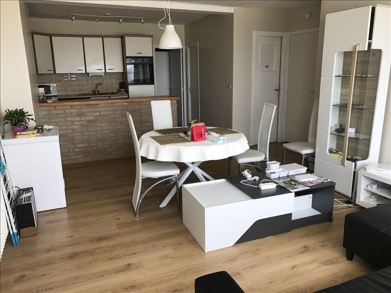 Location appartement Dunkerque 774€ CC - Photo 1