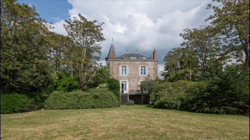 Location maison / villa Guerande 1950€ CC - Photo 5