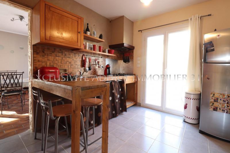Vente maison / villa Saint-jean 357000€ - Photo 7