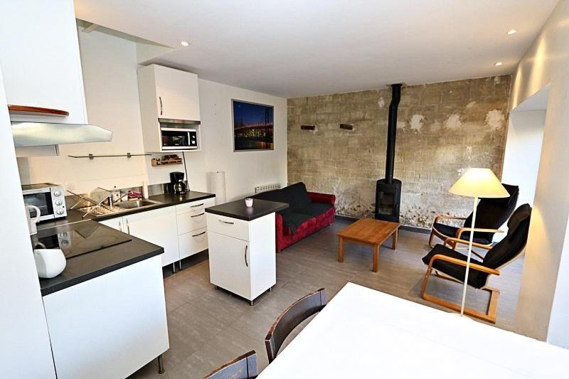 Vente maison / villa Croissy sur seine 540000€ - Photo 3