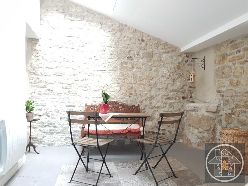 Vente maison / villa Compiegne 188000€ - Photo 2