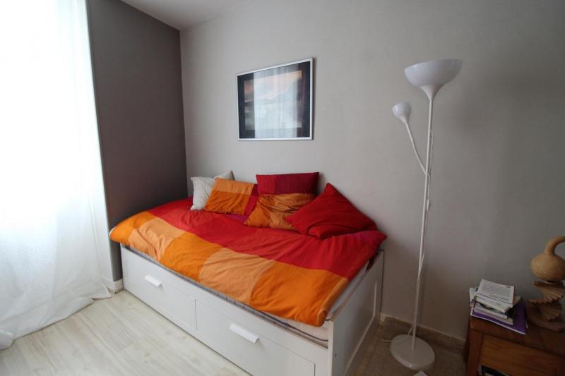 Venta  apartamento Voiron 103000€ - Fotografía 2