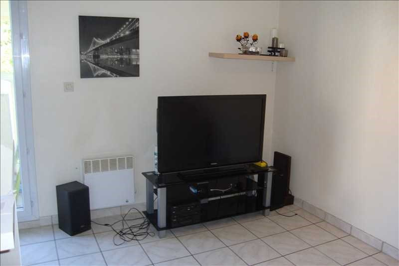 Rental apartment St orens de gameville 540€ CC - Picture 2