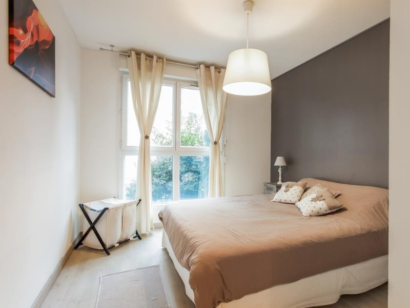 Sale apartment Montpellier 252 000€ - Picture 5