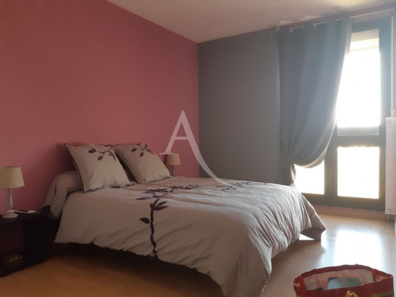 Vente appartement Colomiers 119 900€ - Photo 3