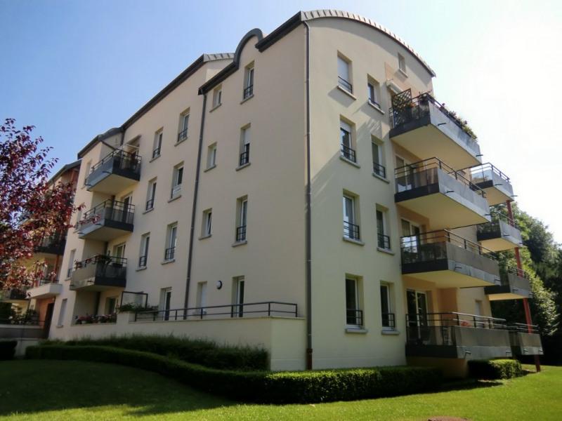 Sale apartment Melun 239000€ - Picture 1