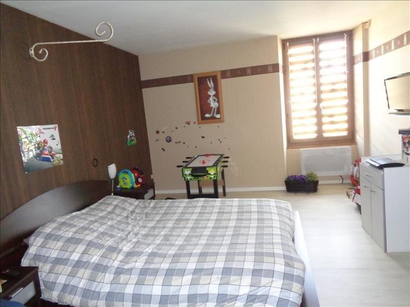 Vente maison / villa Ste eanne 115500€ - Photo 6