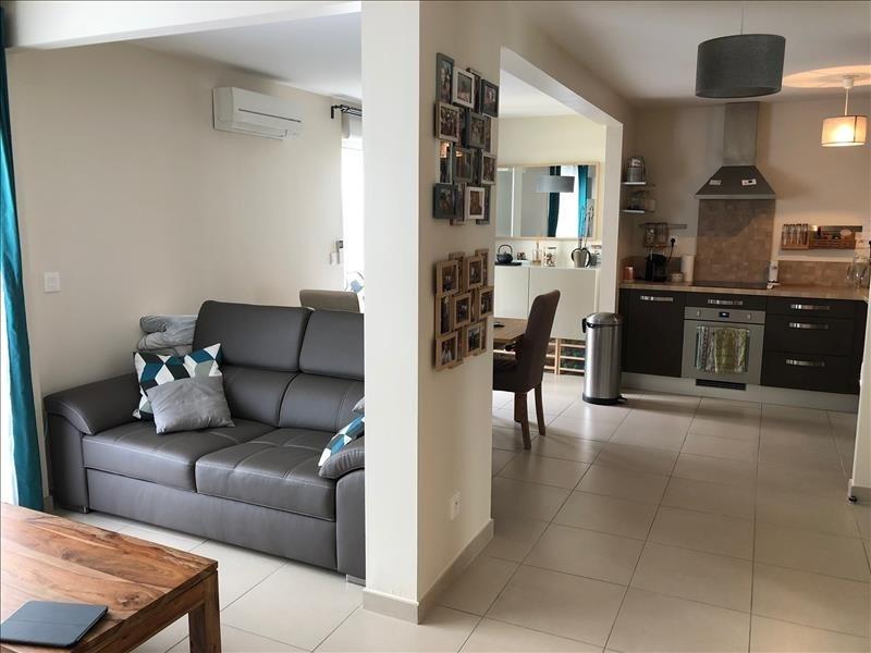 Produit d'investissement appartement Salon de provence 158000€ - Photo 5