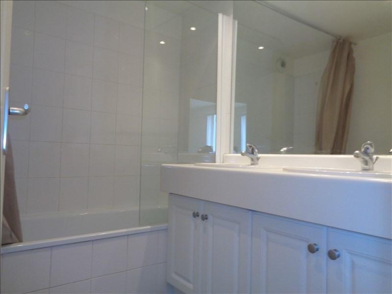 Vente appartement Grenoble 123000€ - Photo 8