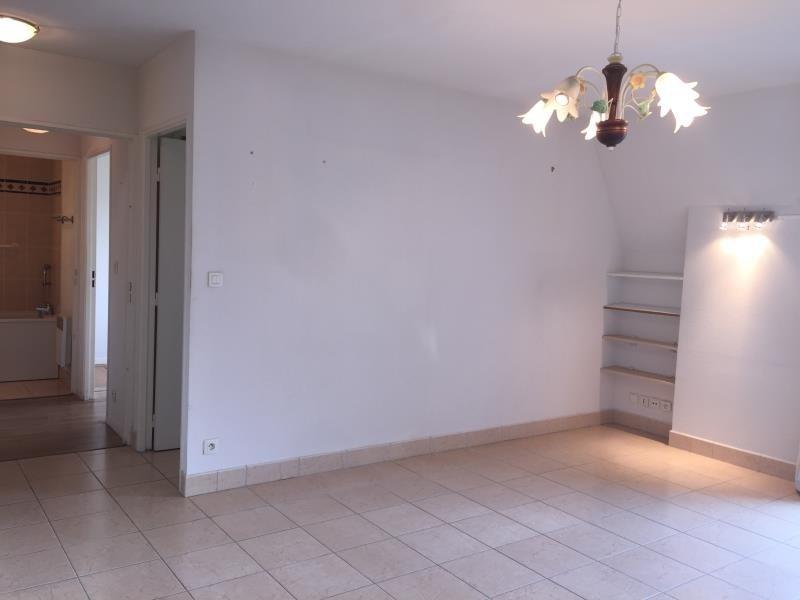 Sale apartment Blonville sur mer 159000€ - Picture 6