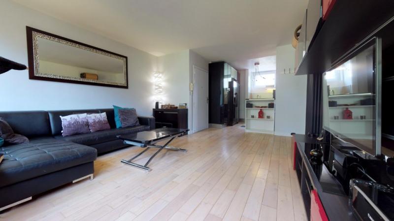 Vente appartement Antony 273000€ - Photo 1