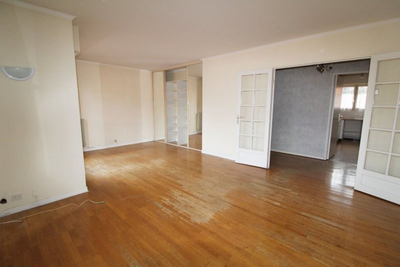 Vente appartement Maurepas 190 000€ - Photo 5