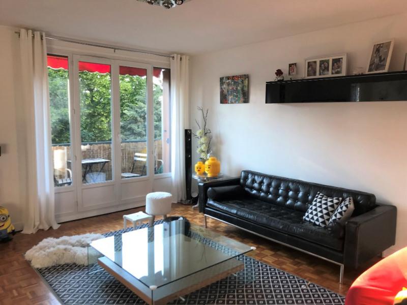 Vente appartement Maisons laffitte 400000€ - Photo 1