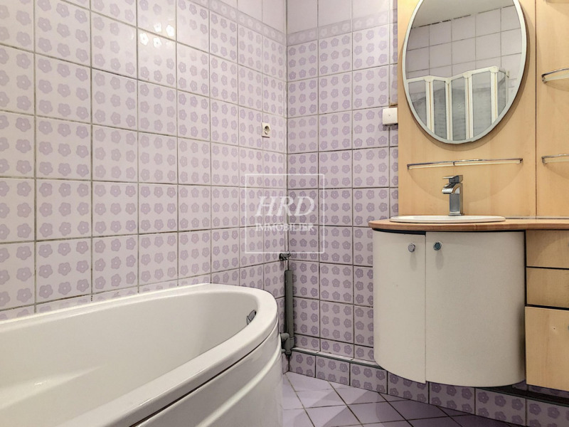 Verhuren  appartement Illkirch-graffenstaden 930€ CC - Foto 4