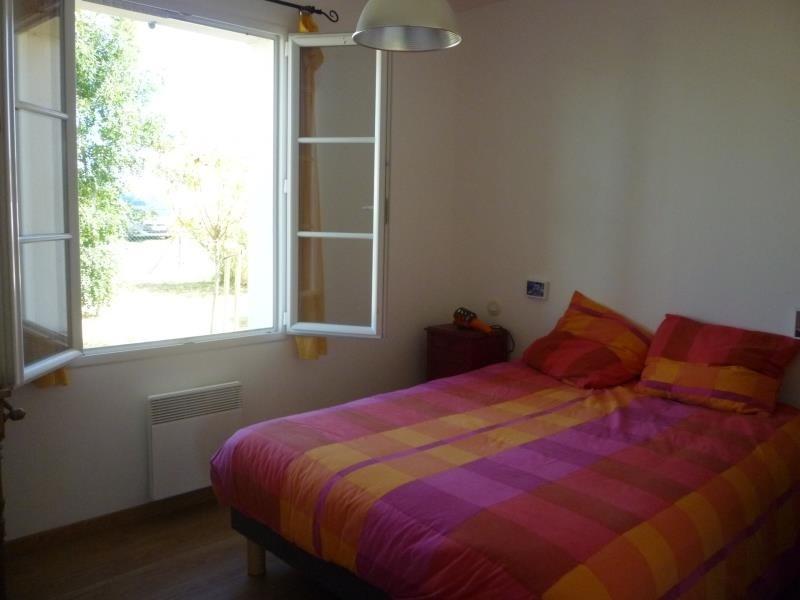 Vente maison / villa St pierre d'oleron 282800€ - Photo 9