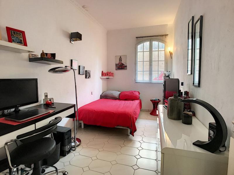 Sale apartment Cagnes sur mer 318000€ - Picture 9