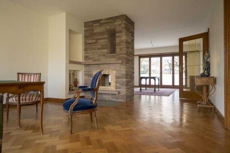 Verkoop  huis Strasbourg 385000€ - Foto 4