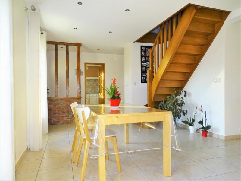 Vente maison / villa Luce 255000€ - Photo 4
