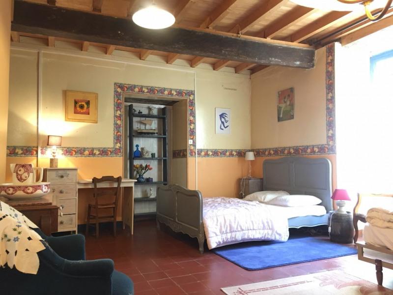 Vente maison / villa Viella 155000€ - Photo 6