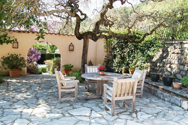 Deluxe sale house / villa Le canton de fayence 1550000€ - Picture 18