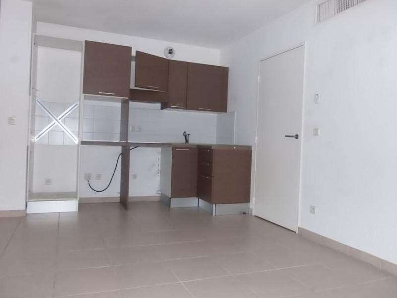 Location appartement Nice 1250€ CC - Photo 3