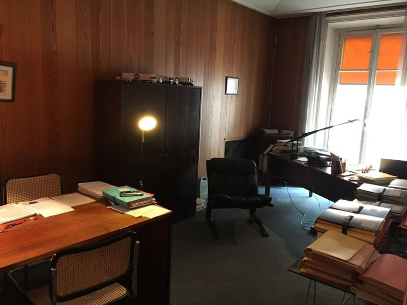 Alquiler  oficinas Paris 2ème 2090€ HC - Fotografía 1