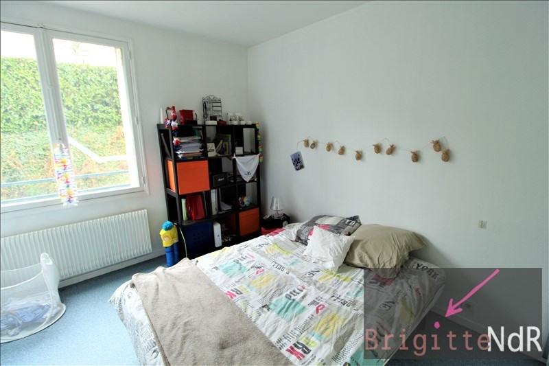 Vente appartement Limoges 56000€ - Photo 2