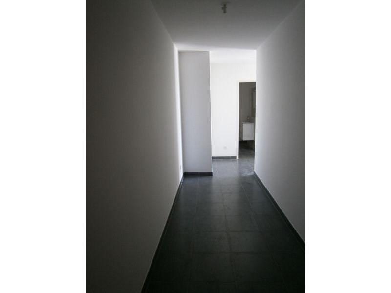 Location appartement St denis 435€ CC - Photo 3