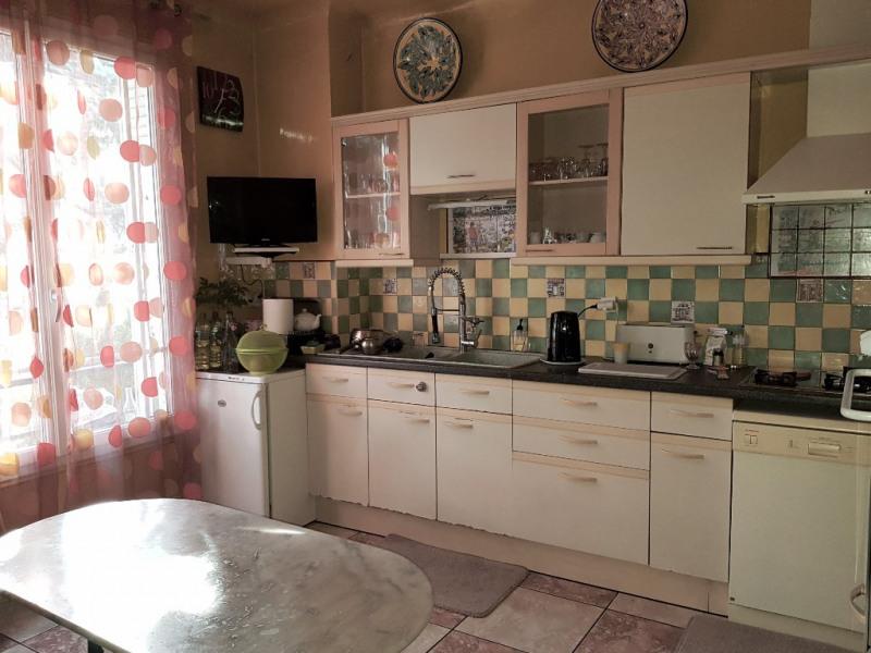 Sale house / villa Livry gargan 345000€ - Picture 5